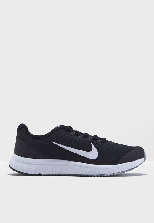 حذاء رن أول داي