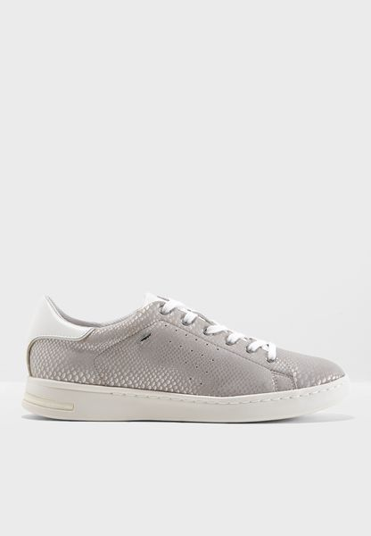 Jaysen Low Top Sneakers