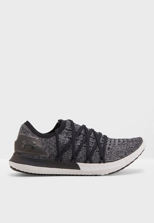 حذاء سبيد فورم 2
