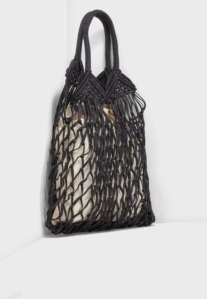 Mar Bag