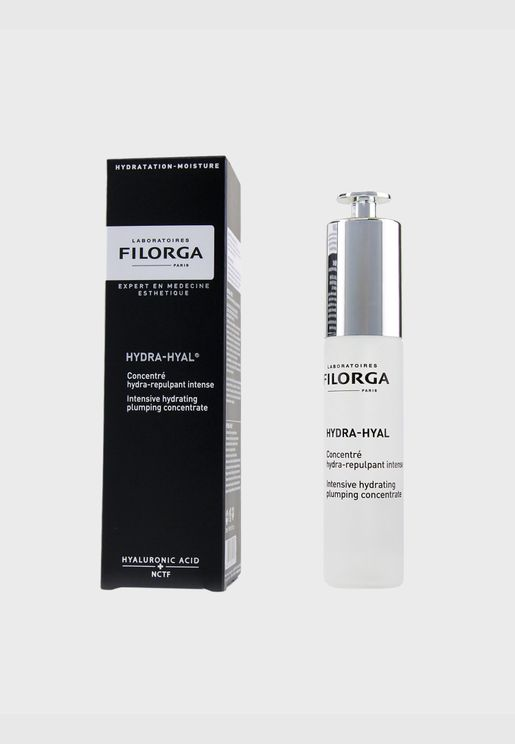 Hydra-Hyal Intensive Hydrating Plumping Concentrate 1V1320DM/359720