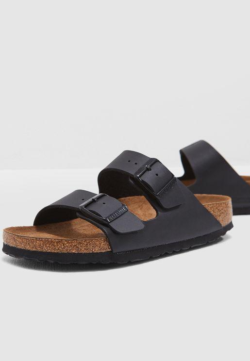 Arizona Mule Sandal