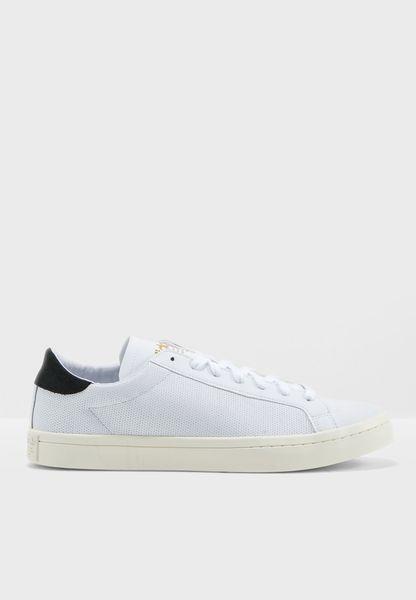 حذاء كورت فينتاج