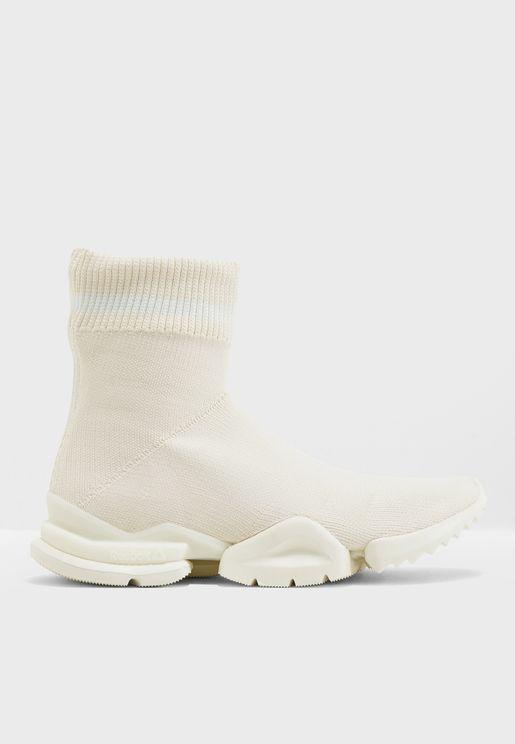 Sock Run_R