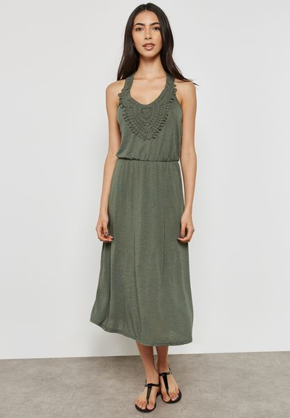 Party Dress Online Shopping