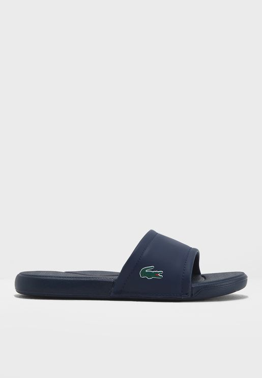 Youth L.30 118 1 Slip On