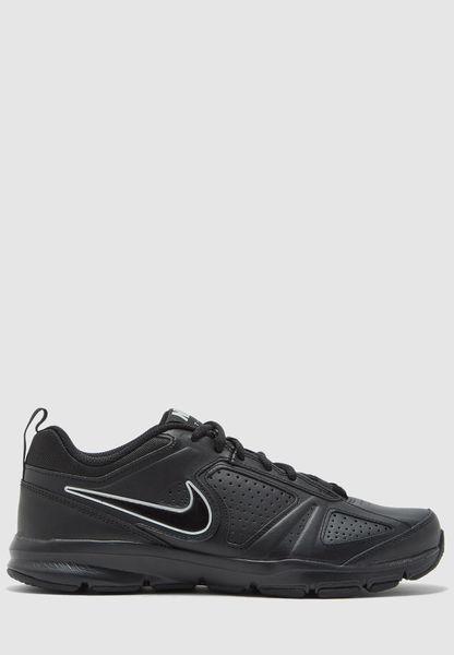 حذاء تي-لايت اكس اي