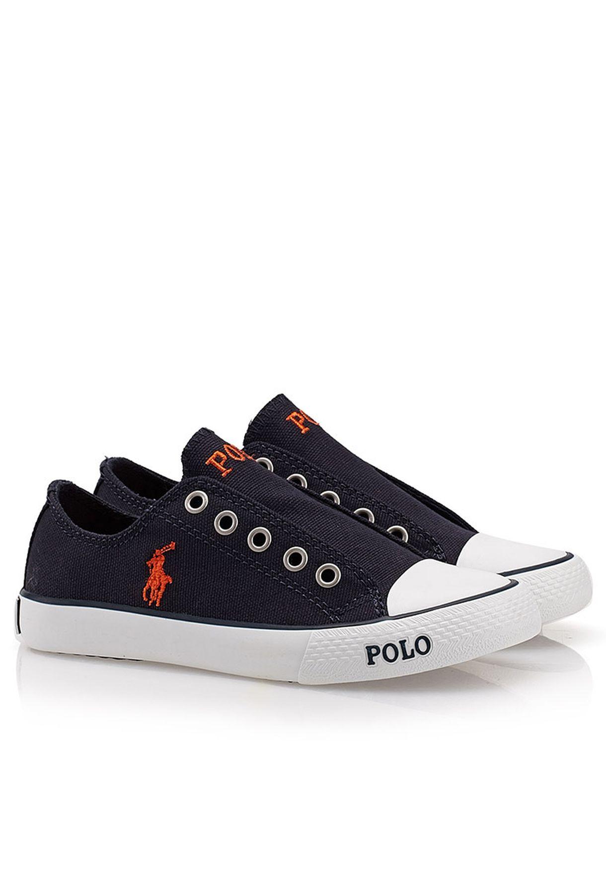 Buy Polo Ralph Lauren navy Carson