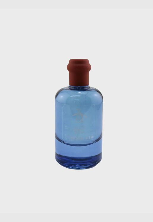 Original Blend ماء تواليت سبراي