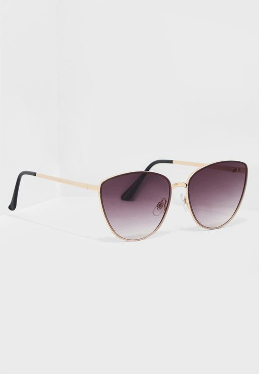 79fc28b72cfd Aldo Under 90 Sunglasses for Women | Online Shopping at Namshi Kuwait