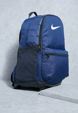 04ffbe9e8d nike bags for boys