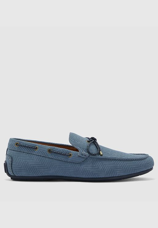 Yinuo Loafers & Moccasins