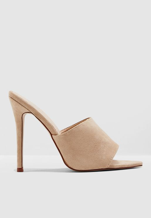 9eef7e3cc92 Missguided Discounted Price Shoes for Women