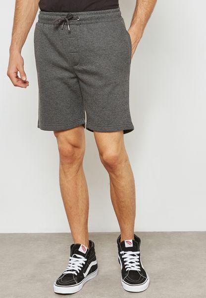 Tarleye Shorts