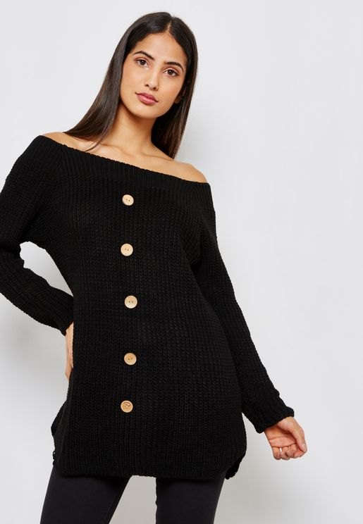 9d73e7fb9 Cardigans and Sweaters for Women