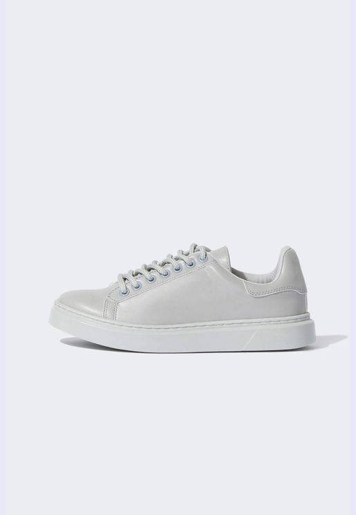 Woman Casual Shoes