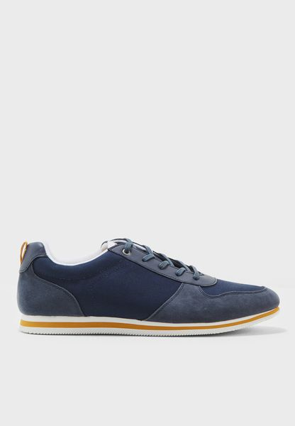 Campiglio Sneakers