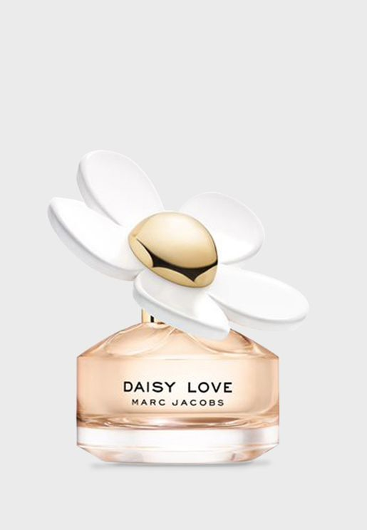 Daisy Love Eau De Toilette 50ml