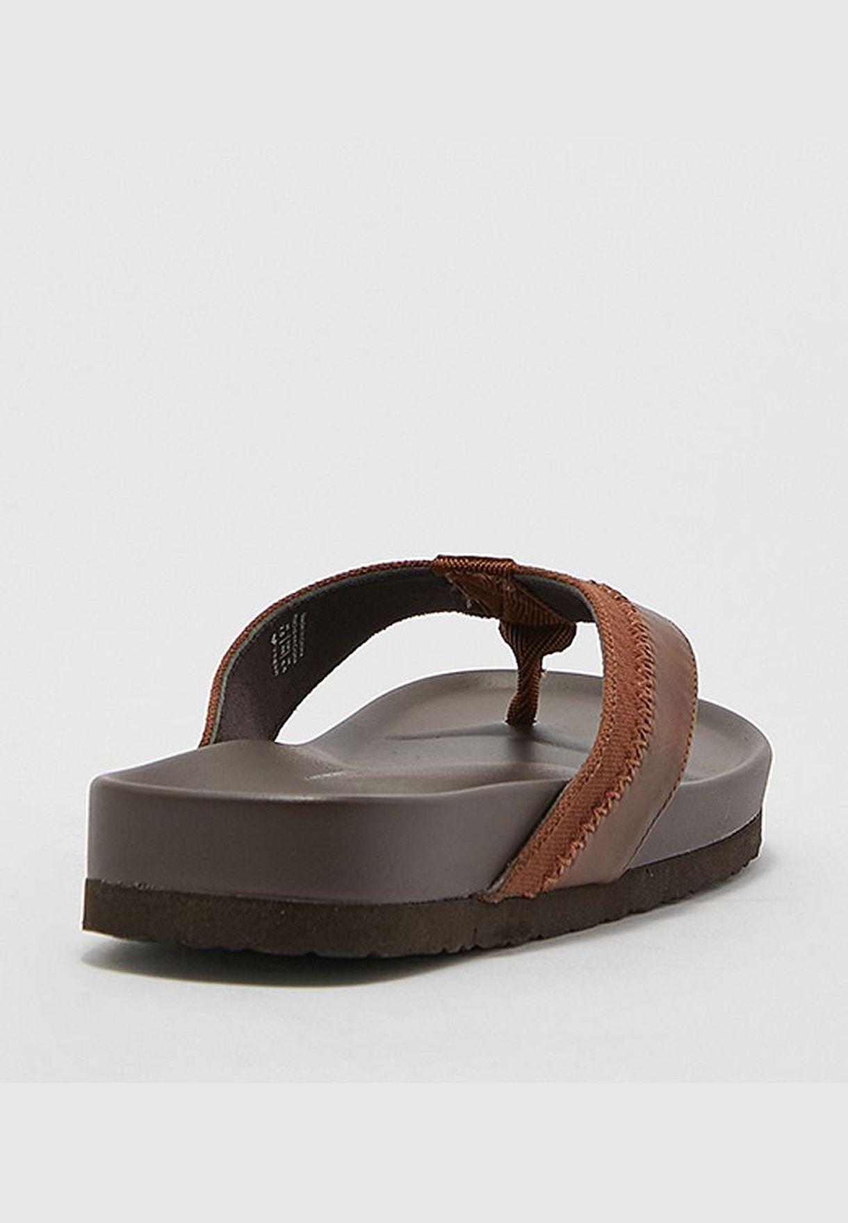 Jaime Casual Sandals