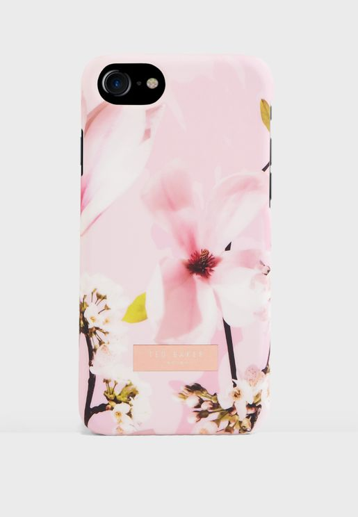 Harmony iPhone-8 Clip Case