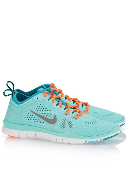 Nike Free 5.0 Tr S'adapter 4 Prix Xperia Philippines très à vendre explorer en ligne zDuJXHgdDb