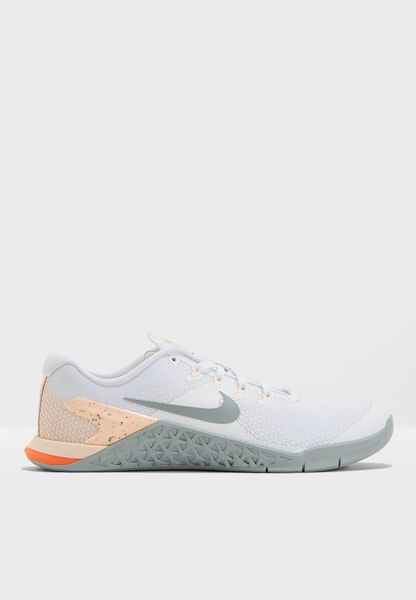 jordan shoes zero 164a threshold meaning google 795230