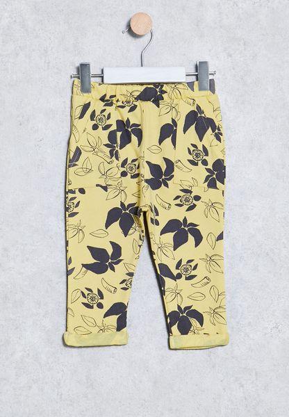 Infant Waikiki Trousers