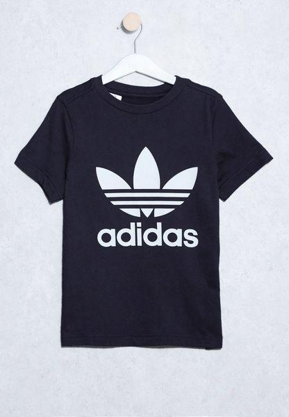 adidas t shirt uae