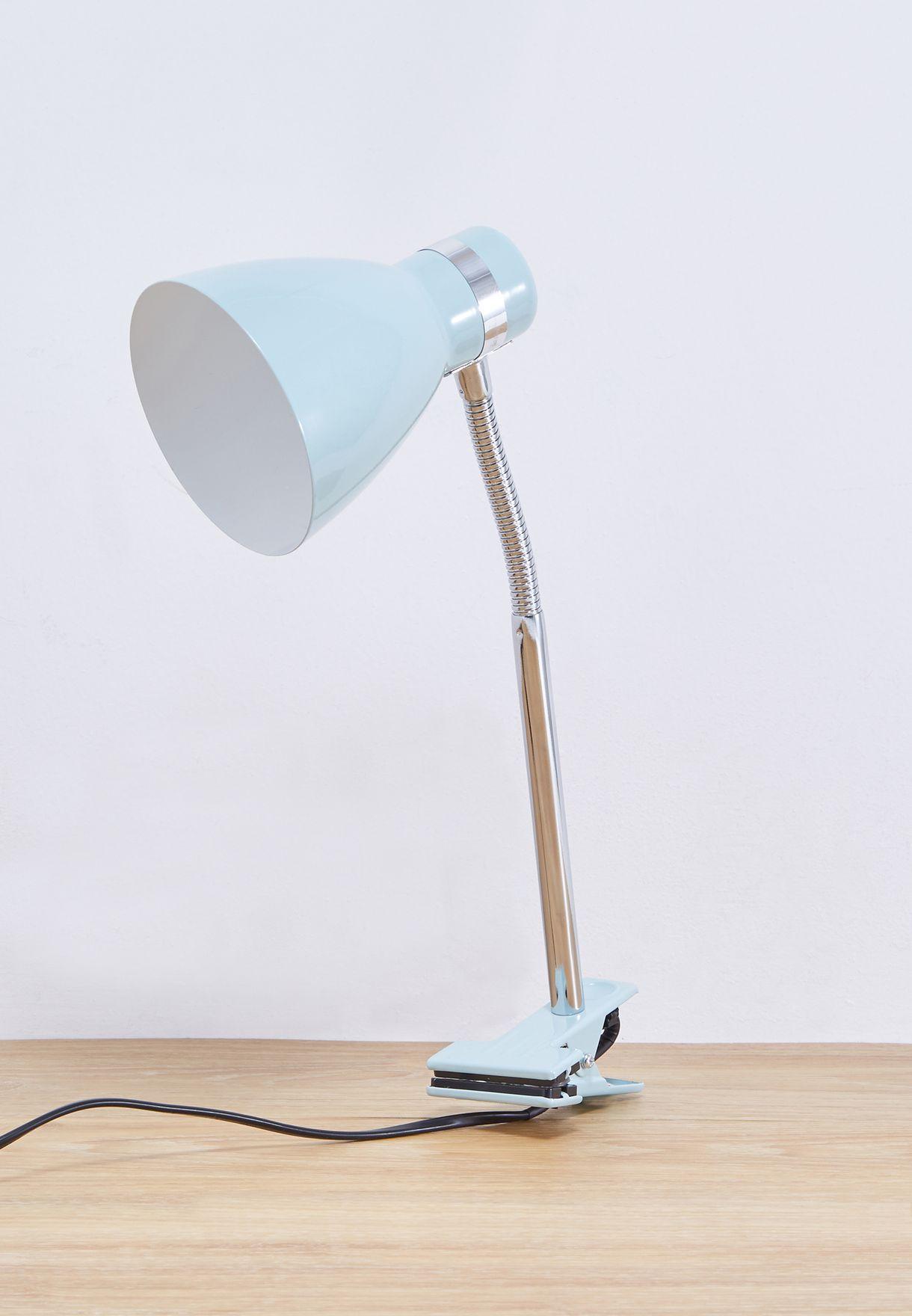 اضاءة للمكتب