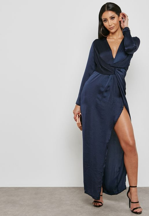 b69a3bf8f10 Missguided Fashion Outlet Collection for Women
