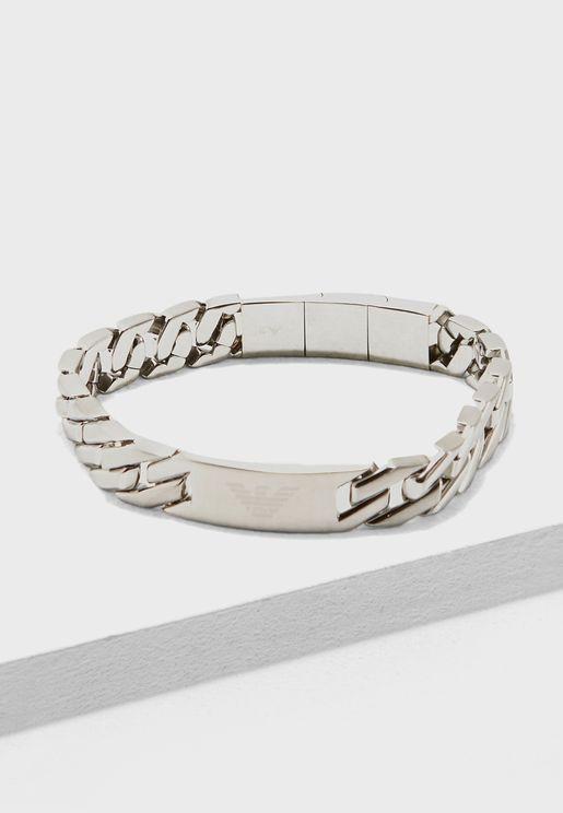 EGS2435040 Bracelet