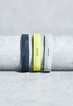 Small 3 Pack Flex 2 Bands