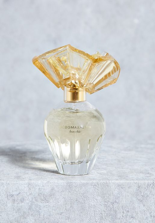 عطر بون شيك -50 مل
