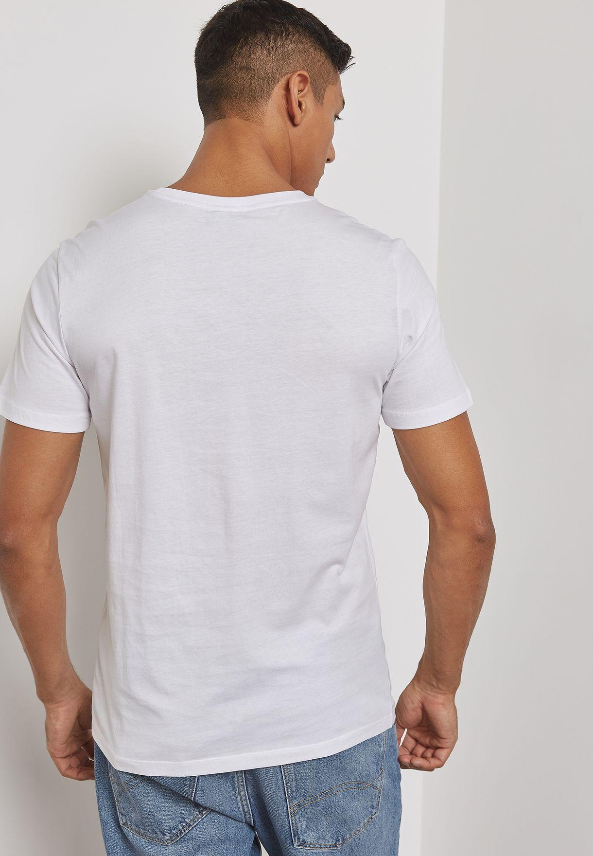 Glandale T-Shirt