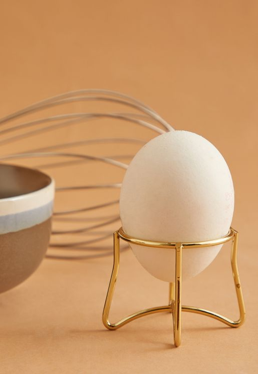 Single Egg Holder