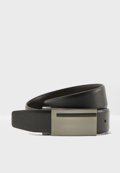 Macphail Belt