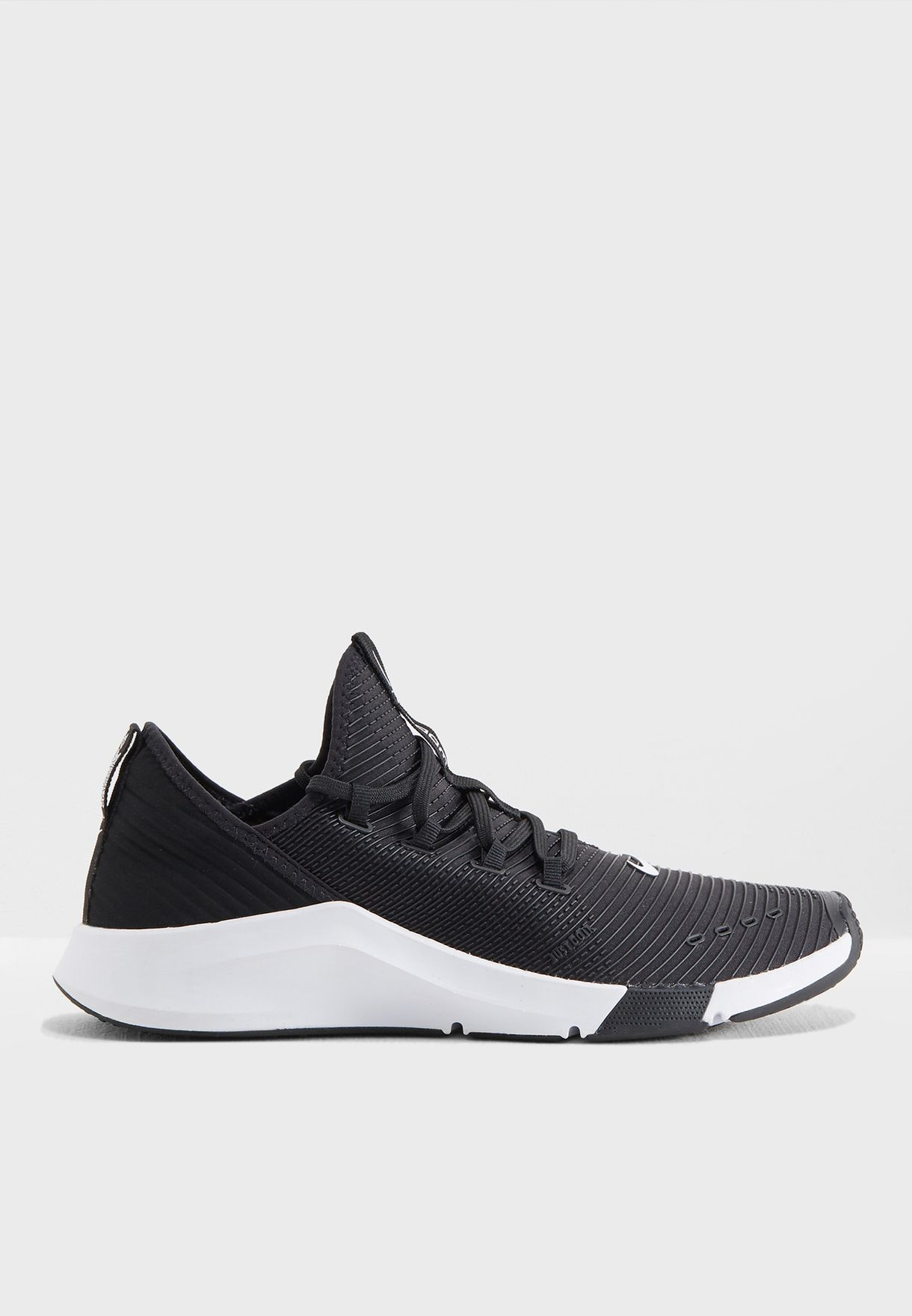 48805c71f0686 Shop Nike black Air Zoom Elevate AA1213-001 for Women in UAE ...