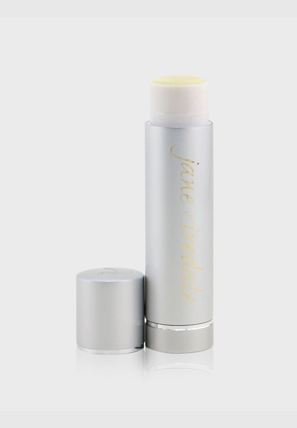 بلسم شفاه LipDrink SPF 15 - شفاف