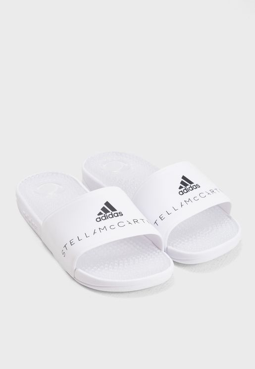 d5179dafe56 adidas by Stella McCartney Collection for Women