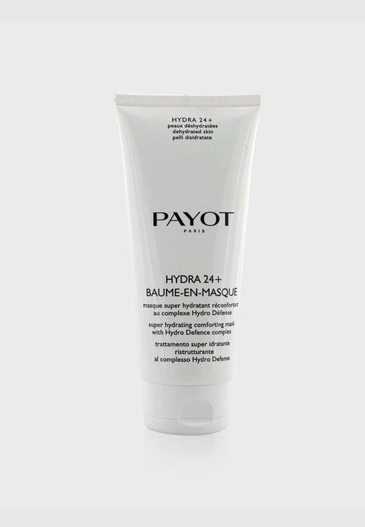 Hydra 24+ Super Hydrating Comforting Mask (Salon Size)
