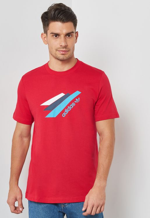 Palemston T-Shirt