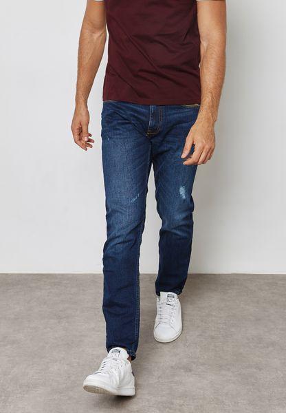 بناطيل جينز رجالية 1-web-desktop-produc