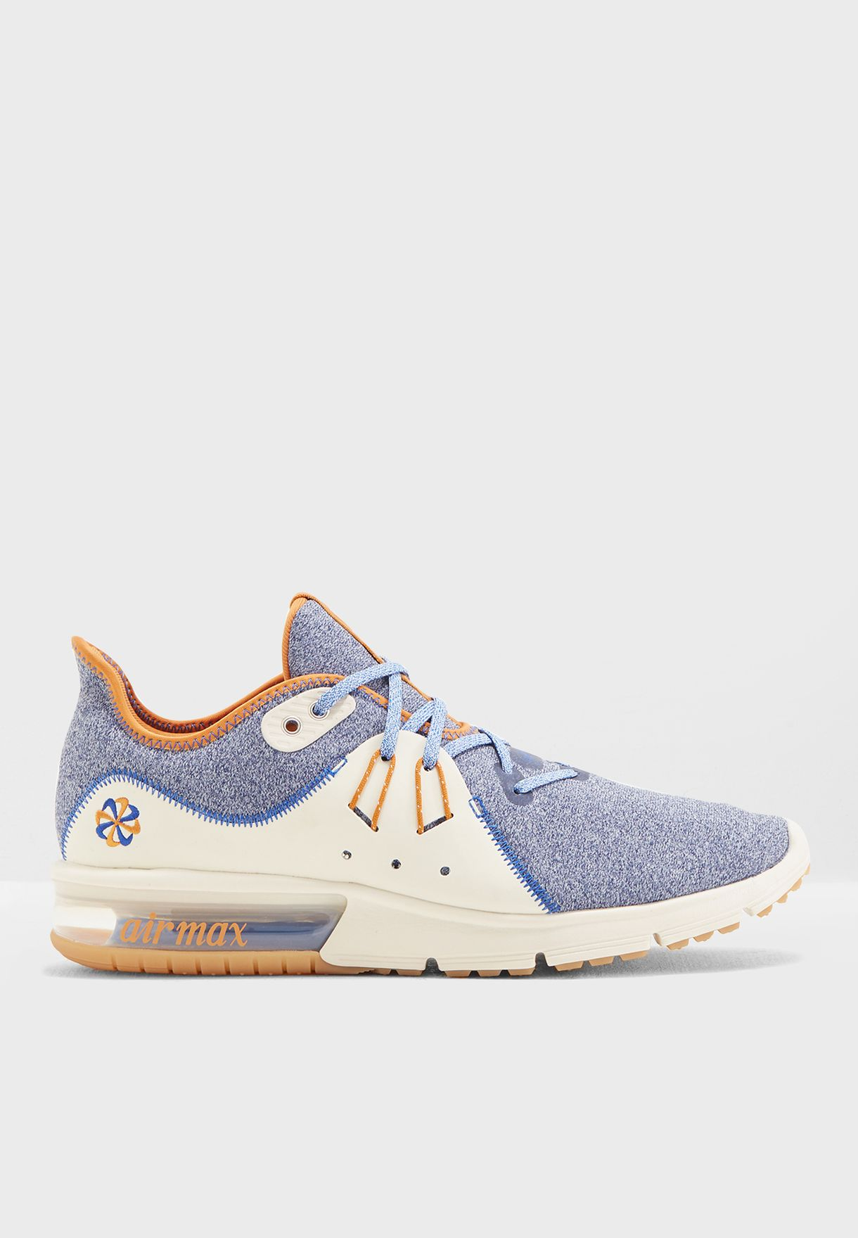 Air Max Sequent 3 PRM VST