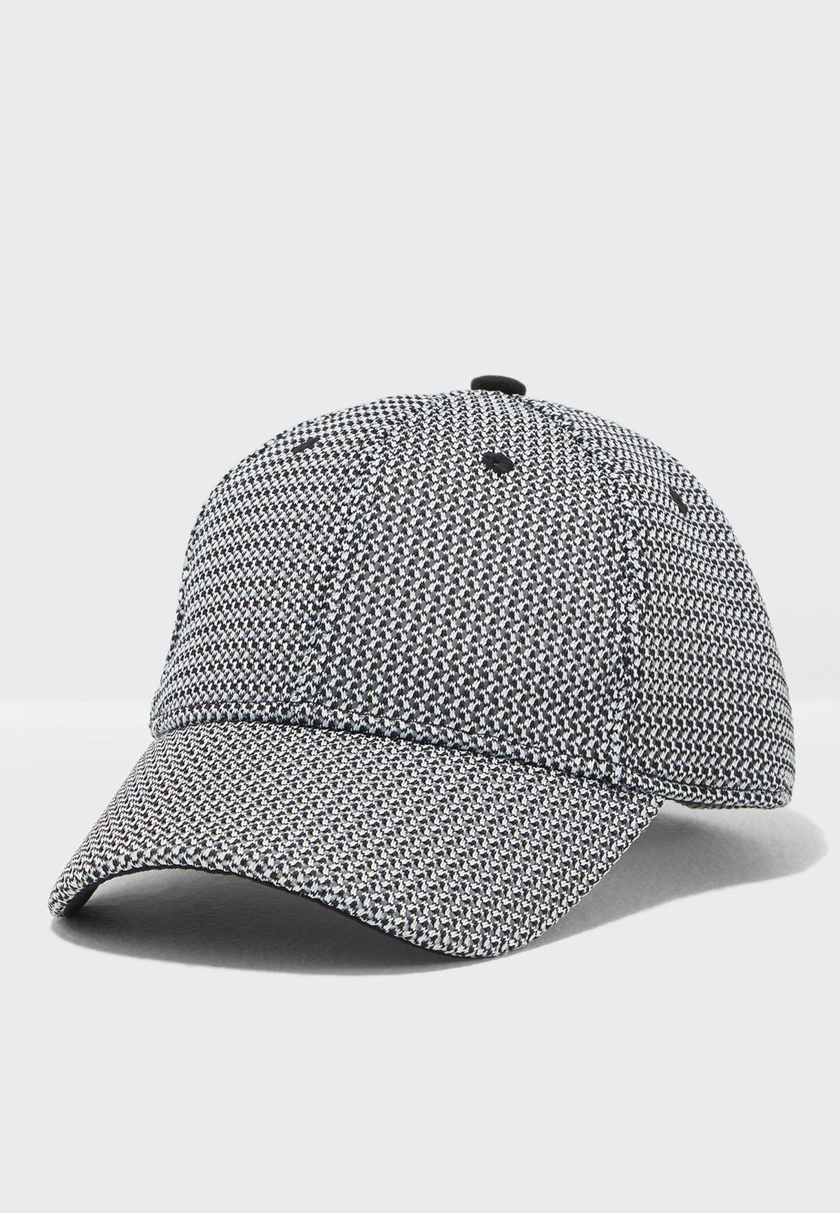 b7c073c3c Hazell Hat