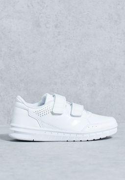 adidas online qatar