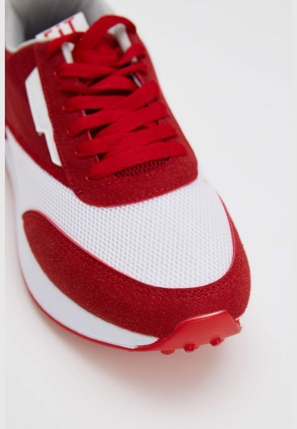Woman Casual Sport Shoes