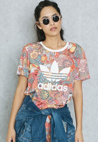 Fugiprabali T-Shirt