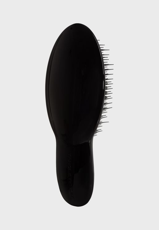 Ultimate Black Hair Brush
