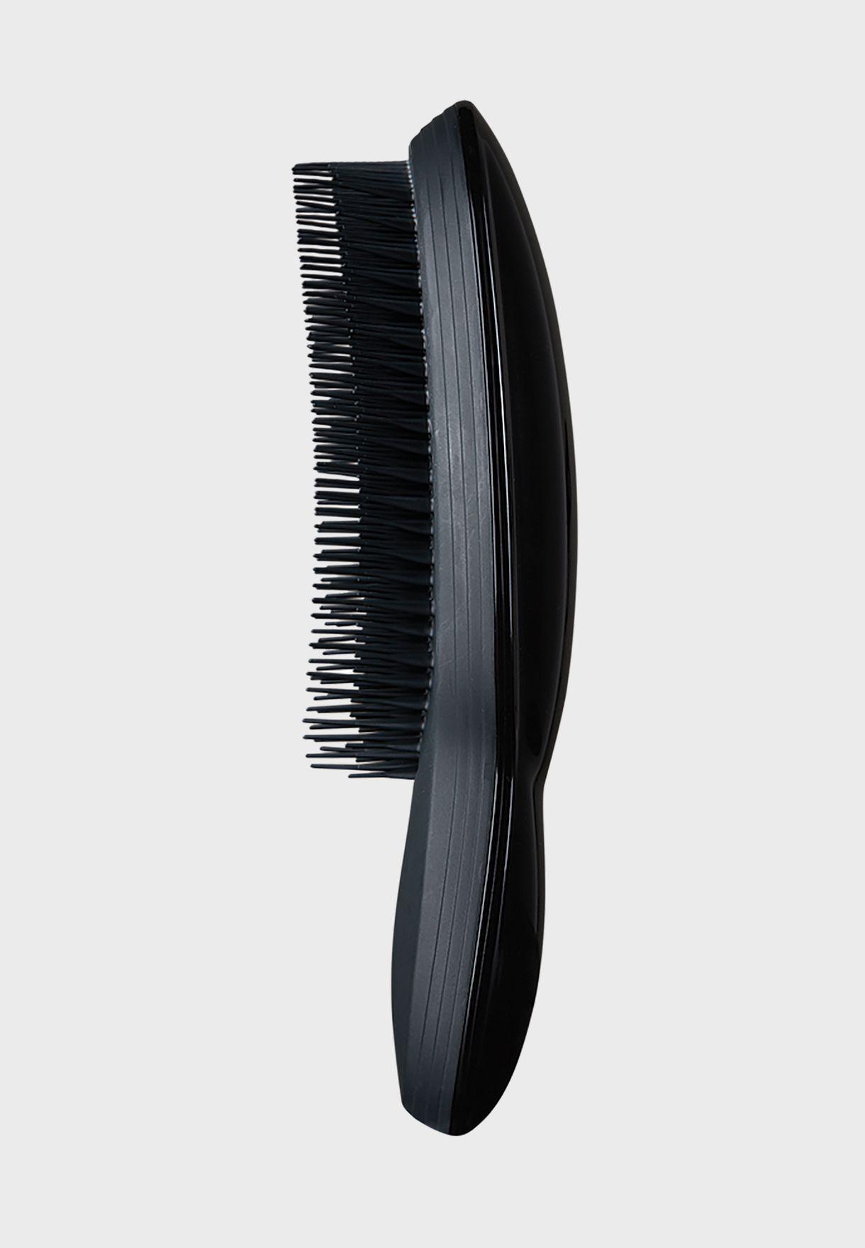 فرشاة شعر التيميت - اسود