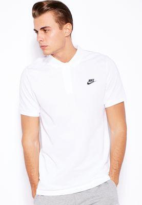 Nike GS Slim Polo